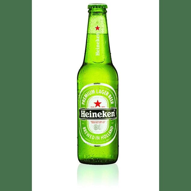 505 Heineken (355cc)