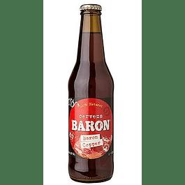 507 Barón 330cc (Copper, Maldita Rucia, Bendita Belga)