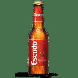 501 Escudo (355cc)