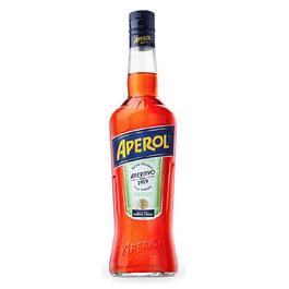 307 Aperol (750 cc)
