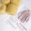 Kit Silent Beach M-L básico