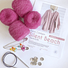 Kit Silent Beach M-L Completo