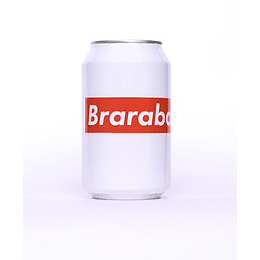 Braraba