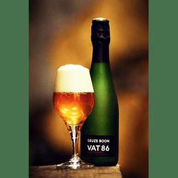 Boon VAT 86