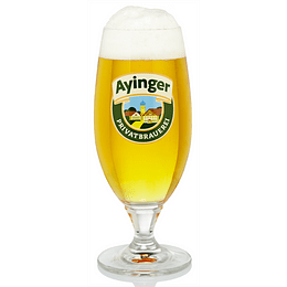 Copa Ayinger