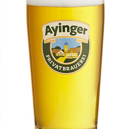 Vaso Ayinger