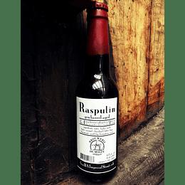 Rasputin Gin BA