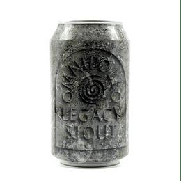 Legacy Stout