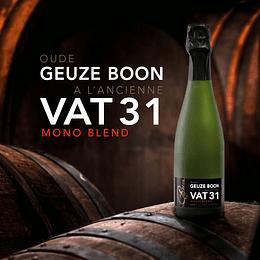 Boon VAT 31