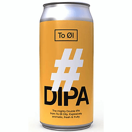 #DIPA