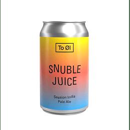 Snublejuice