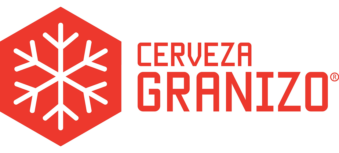 Granizo