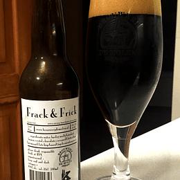 Frack & Frick