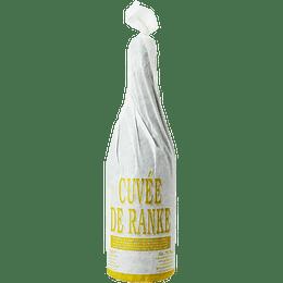 Cuvée De Ranke
