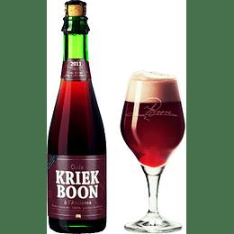 Oude Kriek 2017