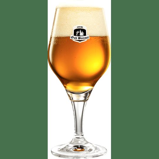 Copa Oud Beersel