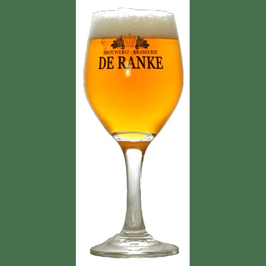 Copa De Ranke
