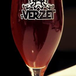 Copa Verzet