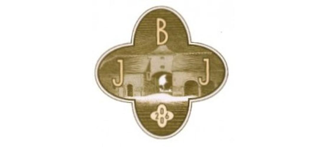Jandrain-Jandrenouille