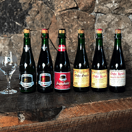 Pack Lambic