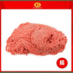 Carne Molida Premium  (kg)