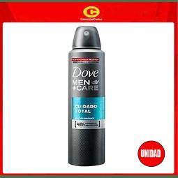 Desodorante Aerosol Dove Men Care 150ml