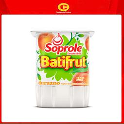 Yoghurt Batifrut Soprole 165gr Variedades (Surtido 10 Unidades)
