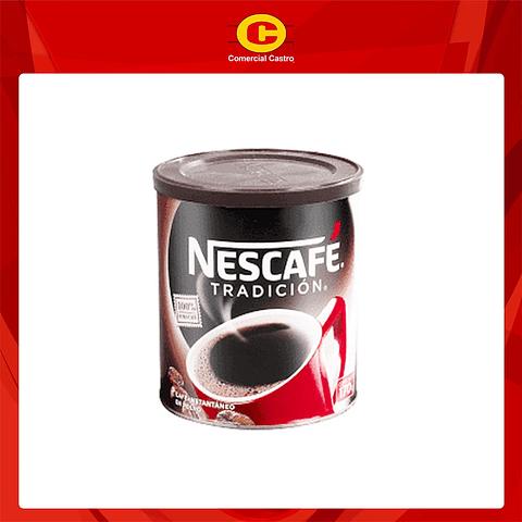 Cafe Nescafe 170gr (3 Unidades)