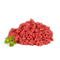 Carne Molida Kg P.E