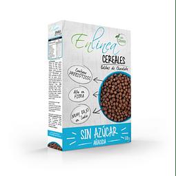 Cereal En linea Bolitas 330 gr ( precio oferta)