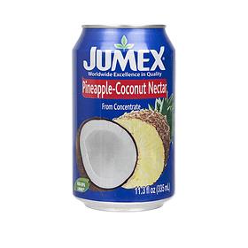 Jugo Jumex 335ml Coco Piña  (24 Unidades)