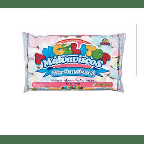 Marshmallows Angelitos Trensa