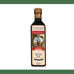 Aceite de Oliva Terra Santa 500ml