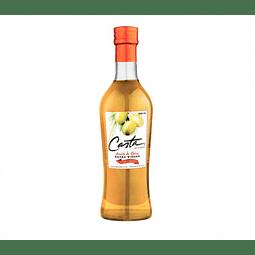Aceite de Oliva Casta 500ml