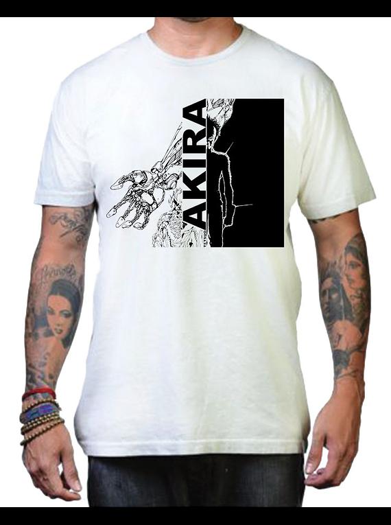 Akira Hand