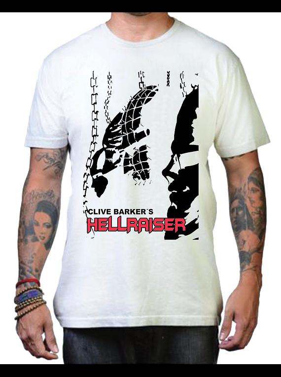 Hellraiser Cenobites