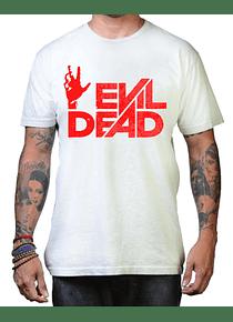 Evil Dead Hand