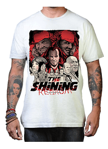 The Shining RedRum