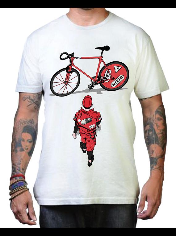 Akira Bicycle
