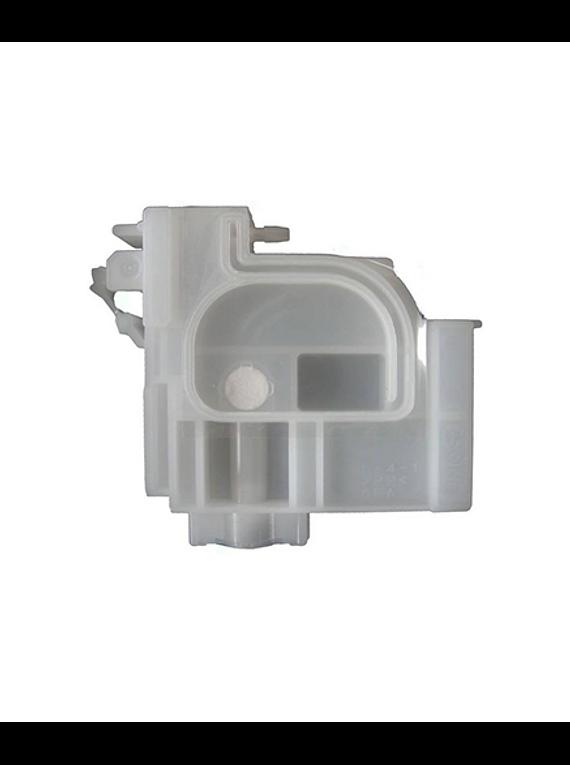 Damper Epson L1800  (compatible con 1390 - 1400 - 1410 - R360 - R260 - R270 - R380 - R390)