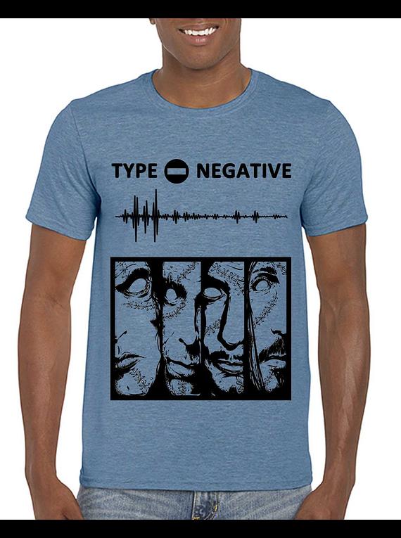 Type O Negative - Zombies