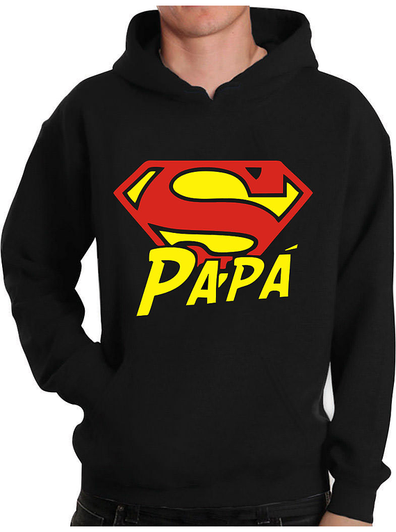 Super Papá