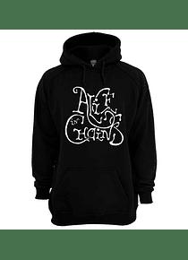 Alice in Chains - Wonderlogo