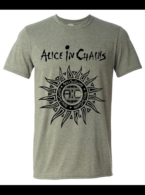 Alice in Chains - Sun