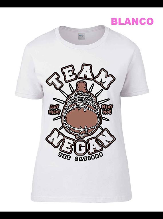 The Walking Dead - Team Negan 2