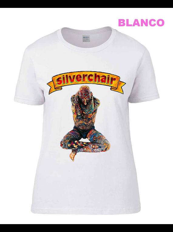 Silverchair - Freak
