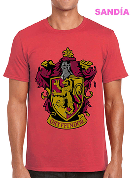 Gryffindor - Shield
