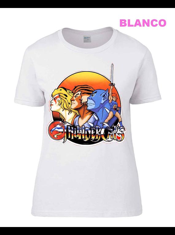 Thundercats - Classic