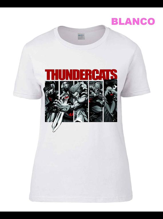 Thundercats - Art