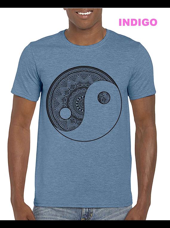 Mandala del Equilibrio